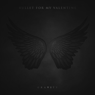 Download Alone Bullet For My Valentine Mp3