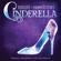 Rodgers + Hammerstein's Cinderella (Original Broadway Cast Recording) - Various Artists