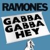 Gabba Gabba Hey - Single ジャケット写真