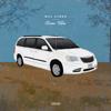 Drive Slow - Mac Ayres