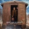 ¿Qué Vas a Hacer? by Ricardo Montaner iTunes Track 1