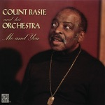 Count Basie and His Orchestra - Moten Swing