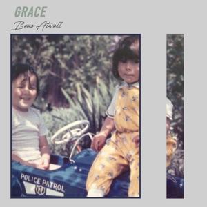 Grace Artwork