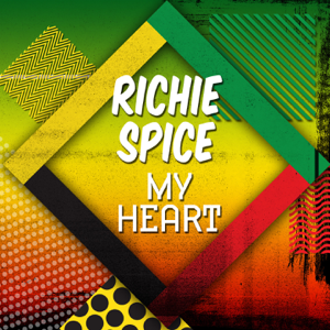 Richie Spice - True Love