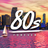 80s Forever - Various Artists