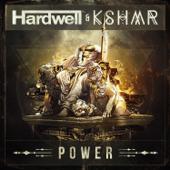 Power - Hardwell & KSHMR