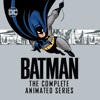 Batman: The Complete Animated Series wiki, synopsis