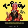 Everything Must Go, Vol. 1, T-Pain