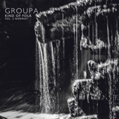 Groupa - Stille Morgonstunder