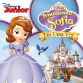 Princesinha Sofia: Era Uma Vez - EP