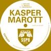 Kasper Marott - Keflavik