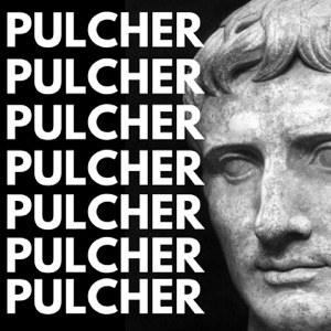 Pulcher - Octavian