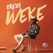 Weke - Orezi