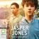 Craig Silvey - Jasper Jones (Unabridged)