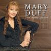 Mary Duff - Isle of Hope Grafik