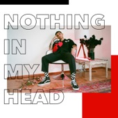 Richie Quake - Nothing in My Head