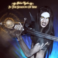 In the Shadow of War - Single