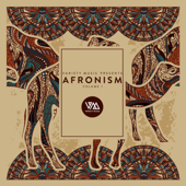 Variety Music Pres. Afronism, Vol. 1