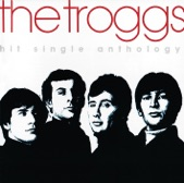 The Troggs - When Will the Rain Come