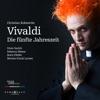 Vivaldi Die fünfte Jahreszeit, Various Artists & Christian Kolonovits