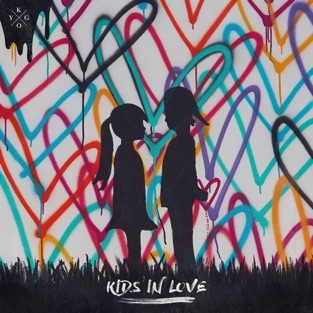 Kids in Love – Kygo