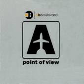 Point of View (Club Mix)
