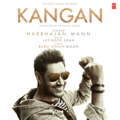 [Download] Kangan MP3