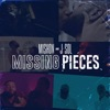 Missing Pieces Single