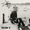 Duffy - Mercy ilustración