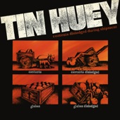 Tin Huey - Hump Day