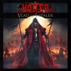 Vlad the Impaler (feat. Trond Holter)