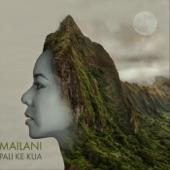 Mailani - Ka Pua U'i