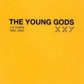 The Young Gods - The End