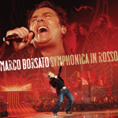 Symphonica In Rosso (Live)