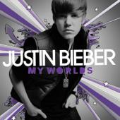 Baby Feat. Ludacris  Justin Bieber - Justin Bieber