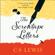 C. S. Lewis - The Screwtape Letters
