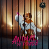Animal de Prada - Single
