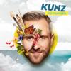 Kunz - No Hunger Grafik
