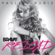 Boys Will Be Boys (Patrolla Club Remix) - Paulina Rubio