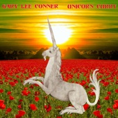 Gary Lee Conner - Flower Punk Girl