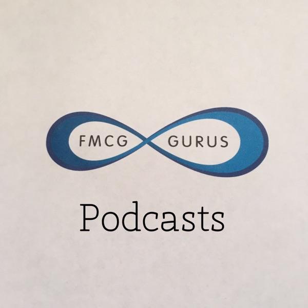 FMCG Gurus