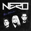 Two Minds (Remixes) - EP, Nero