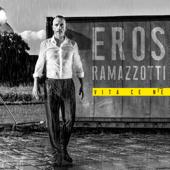 Per le strade una canzone (feat. Luis Fonsi)