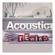 Various Artists - Acoustic Rewind