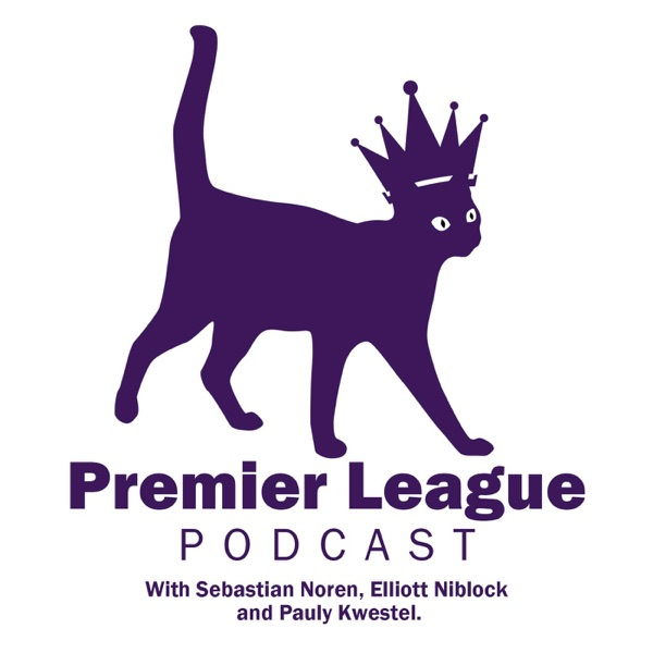 A Yank and a Swede - A Premier League Podcast