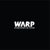 Warp feat Steve Aoki Single