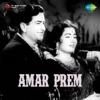 Amar Prem (Original Motion Picture Soundtrack)