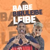 Beibe Do Biruleibe Leibe (feat. MC Digu)-Mc Neguinho do ITR