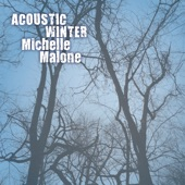 Michelle Malone - A Walk in the Woods