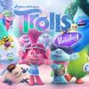 TROLLS Holiday - Various Artists